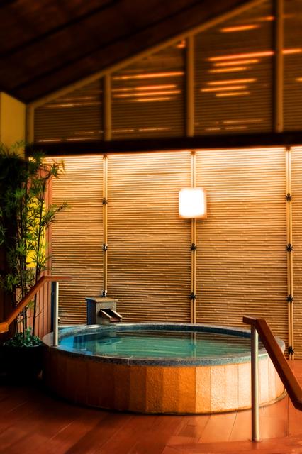 85湯めみの庭黄金風呂s★DSC07896wx.jpg